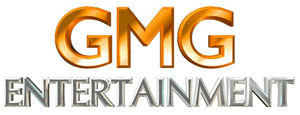 GMG Entertainment Logo